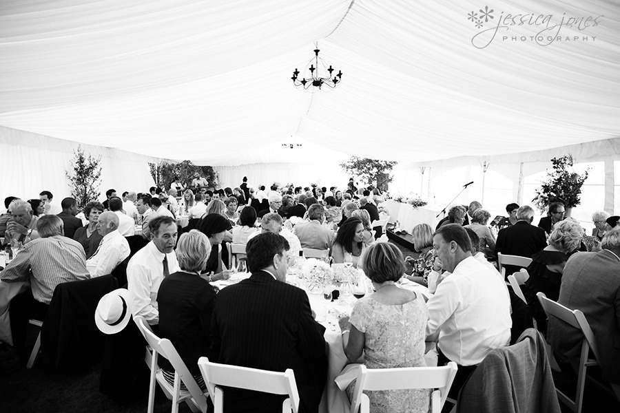 Jane_Matt_Blenheim_Wedding_37