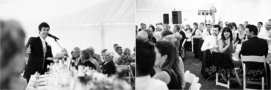 Jane_Matt_Blenheim_Wedding_38