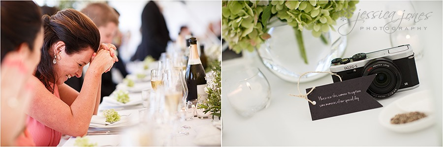 Jane_Matt_Blenheim_Wedding_39