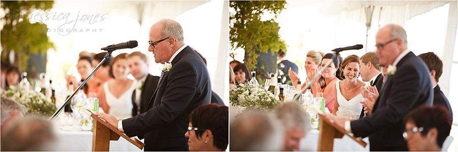 Jane_Matt_Blenheim_Wedding_40