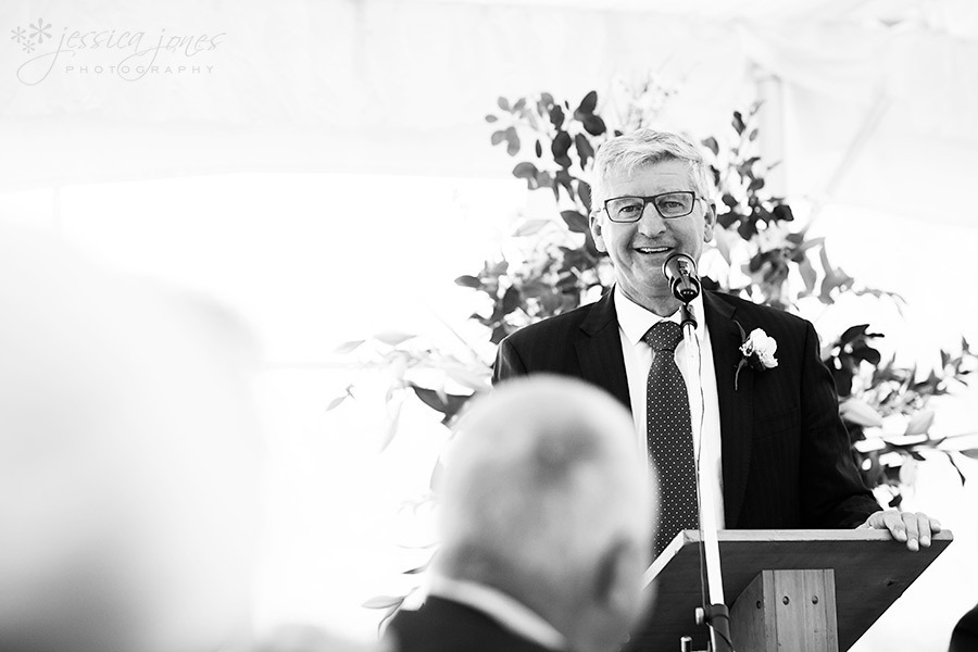 Jane_Matt_Blenheim_Wedding_43