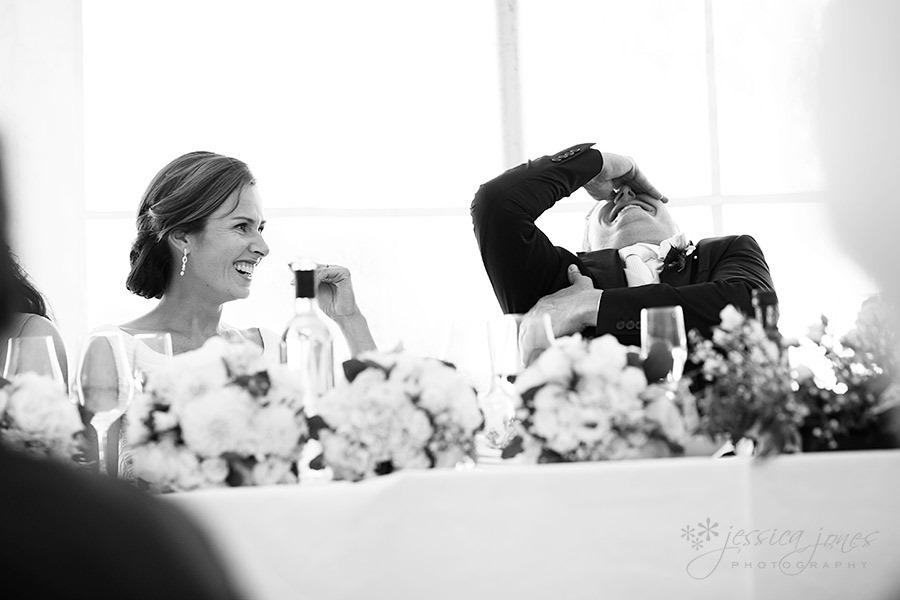 Jane_Matt_Blenheim_Wedding_44