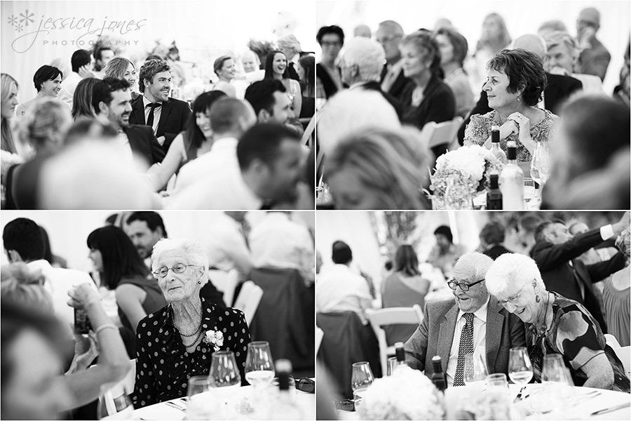 Jane_Matt_Blenheim_Wedding_45