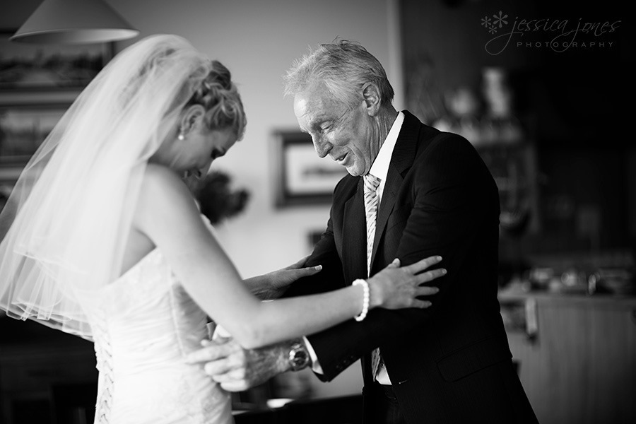 Michael_Rebecca_Blenheim_Wedding_06
