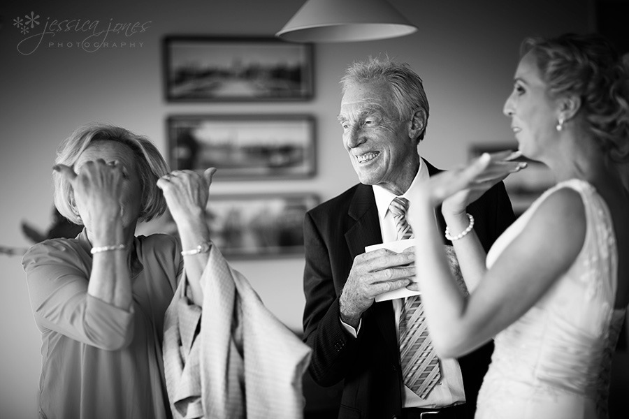 Michael_Rebecca_Blenheim_Wedding_07