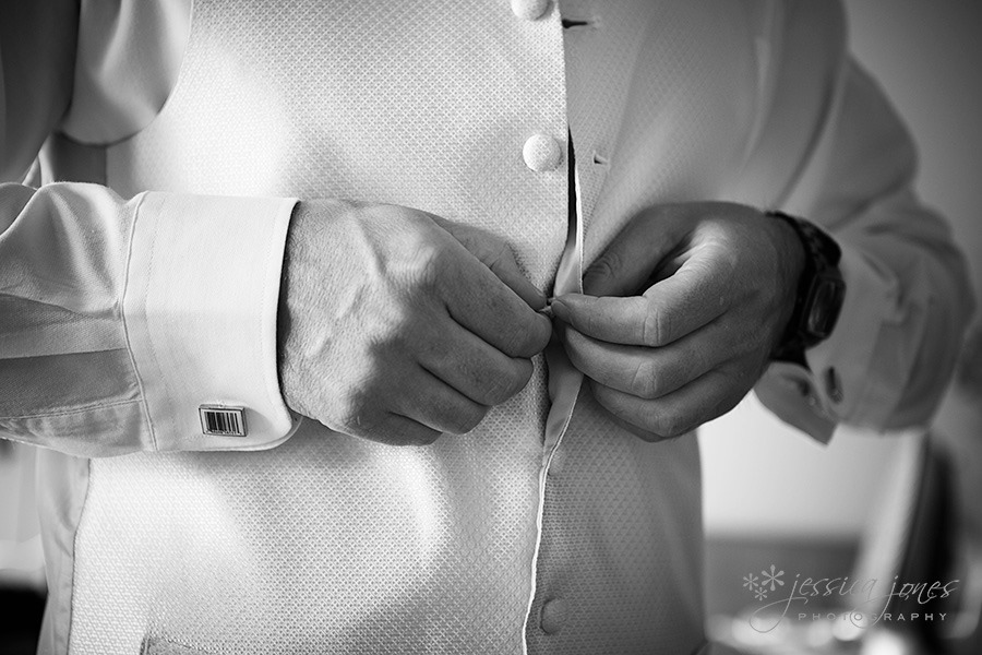 Michael_Rebecca_Blenheim_Wedding_12