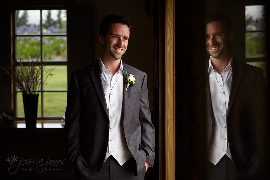 Michael_Rebecca_Blenheim_Wedding_13