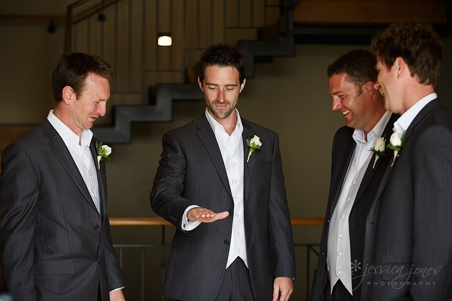 Michael_Rebecca_Blenheim_Wedding_14