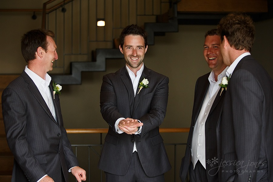 Michael_Rebecca_Blenheim_Wedding_15