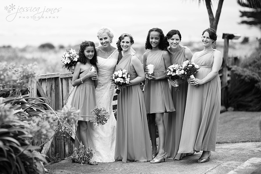 Michael_Rebecca_Blenheim_Wedding_17