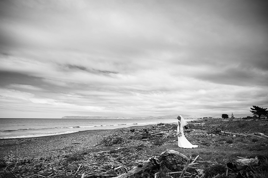 Michael_Rebecca_Blenheim_Wedding_19