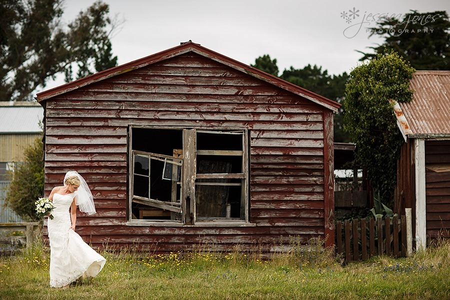 Michael_Rebecca_Blenheim_Wedding_21