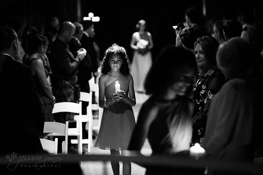 Michael_Rebecca_Blenheim_Wedding_22