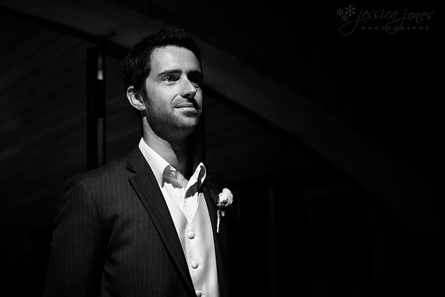 Michael_Rebecca_Blenheim_Wedding_23