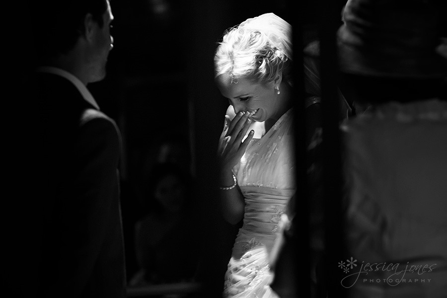 Michael_Rebecca_Blenheim_Wedding_25