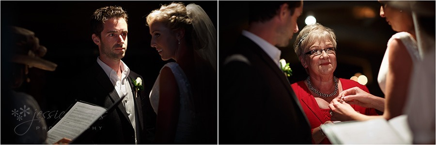 Michael_Rebecca_Blenheim_Wedding_26