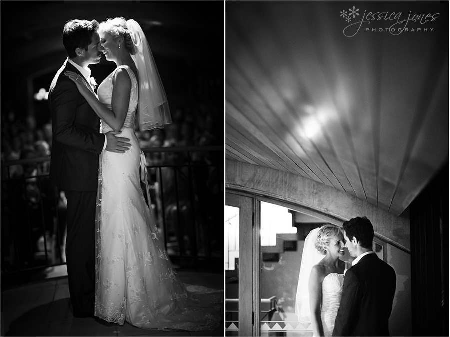 Michael_Rebecca_Blenheim_Wedding_27