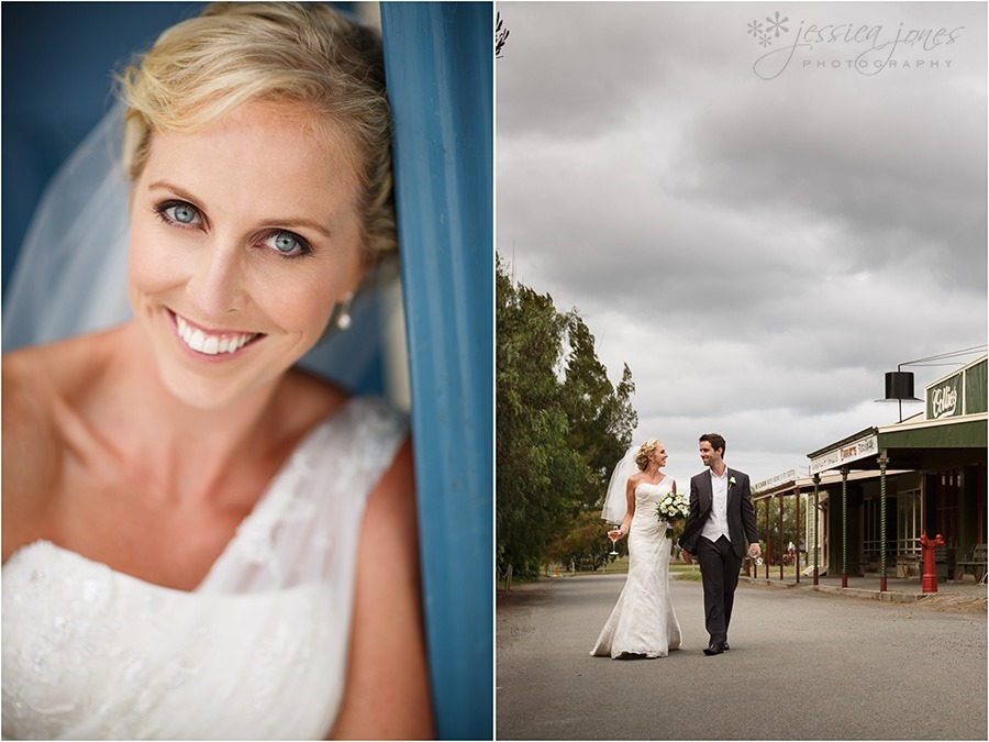Michael_Rebecca_Blenheim_Wedding_37