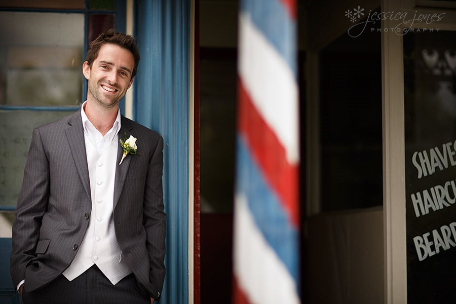 Michael_Rebecca_Blenheim_Wedding_38
