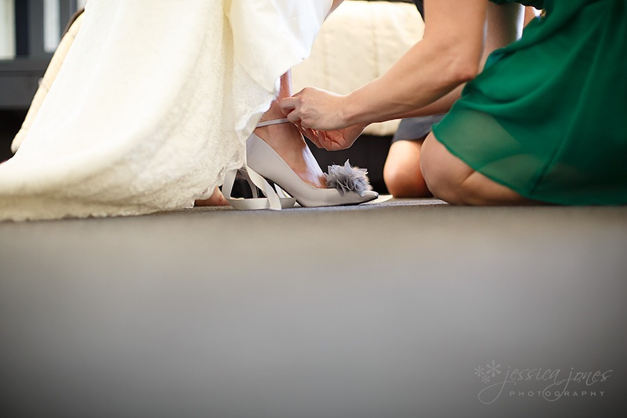 Shane_Nikki_Blenheim_Wedding_03