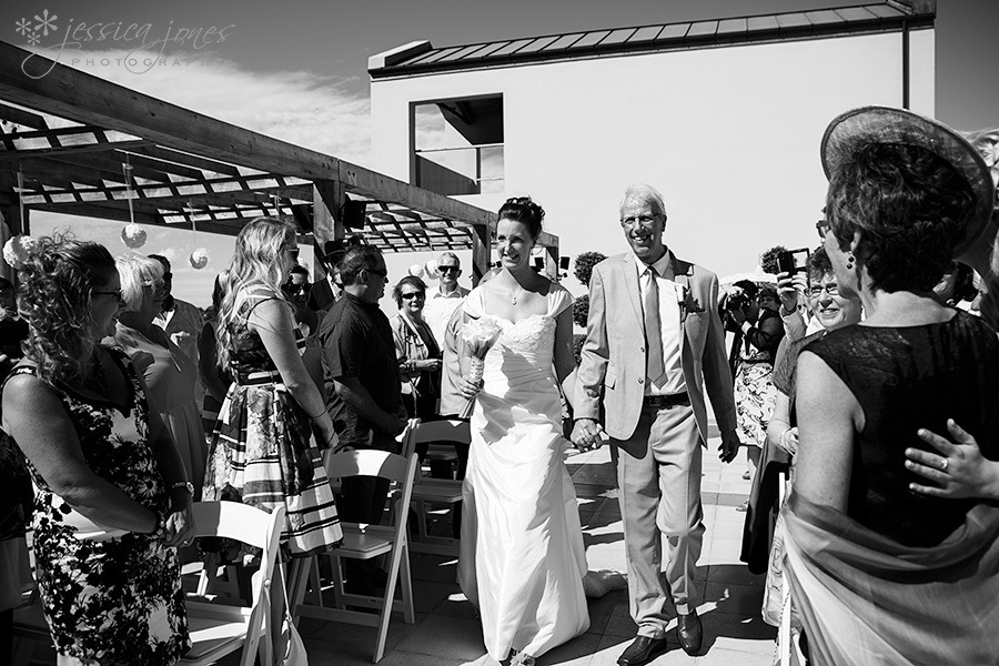 Shane_Nikki_Blenheim_Wedding_17