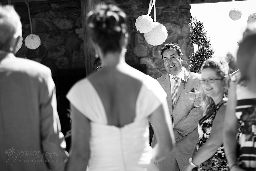 Shane_Nikki_Blenheim_Wedding_18