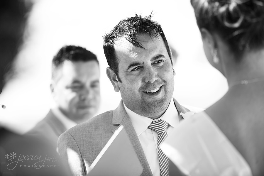 Shane_Nikki_Blenheim_Wedding_20