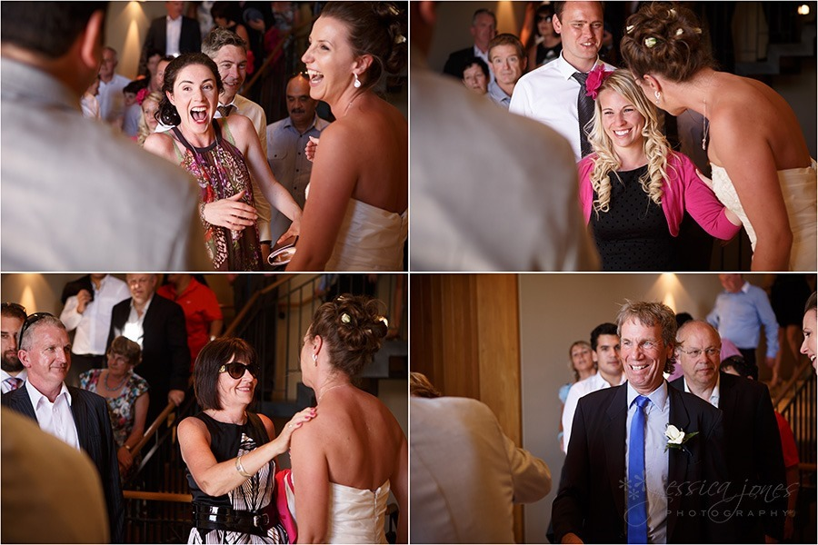 Shane_Nikki_Blenheim_Wedding_21