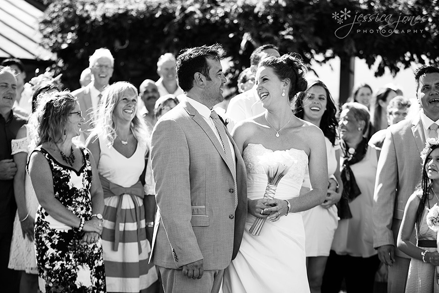 Shane_Nikki_Blenheim_Wedding_22