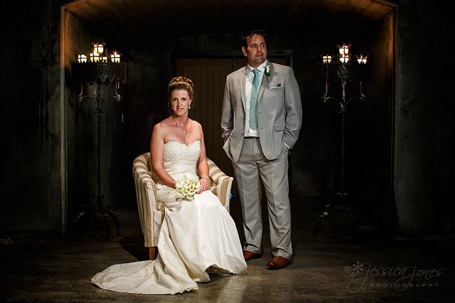Shane_Nikki_Blenheim_Wedding_28