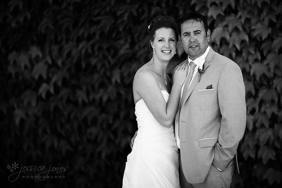 Shane_Nikki_Blenheim_Wedding_30