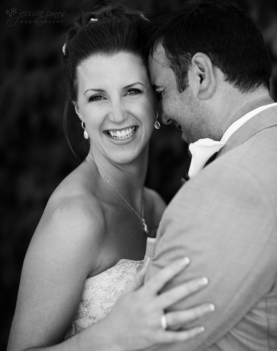 Shane_Nikki_Blenheim_Wedding_31