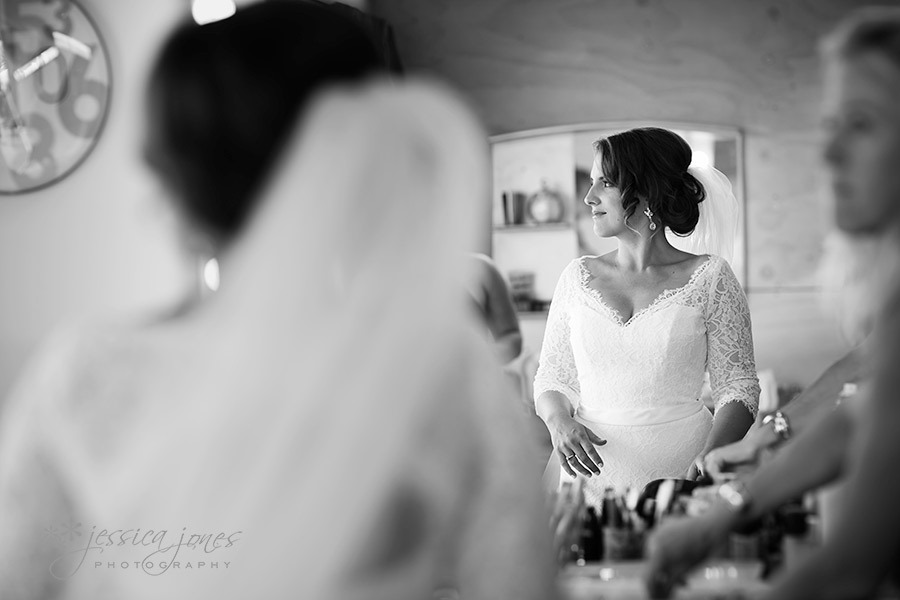 Stephen_Tania_Wedding_Hortensia_05