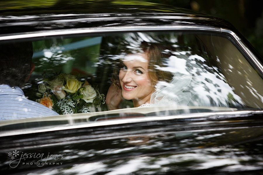Stephen_Tania_Wedding_Hortensia_17