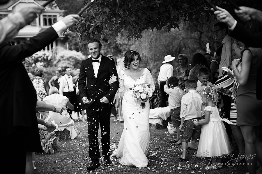Stephen_Tania_Wedding_Hortensia_26