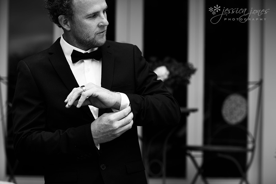 Stephen_Tania_Wedding_Hortensia_31