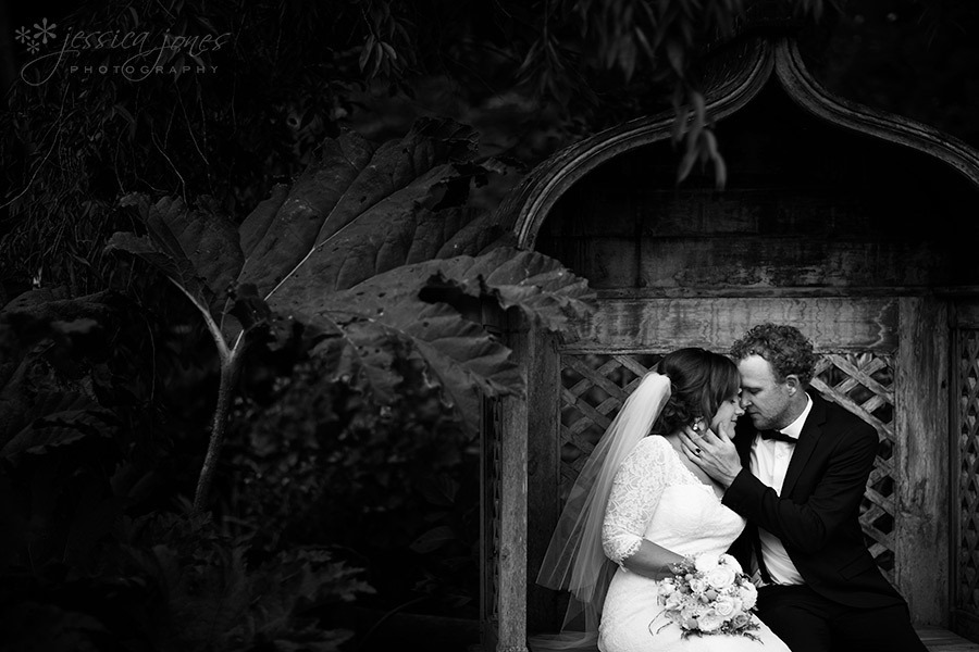 Stephen_Tania_Wedding_Hortensia_38