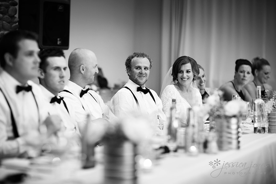 Stephen_Tania_Wedding_Hortensia_49