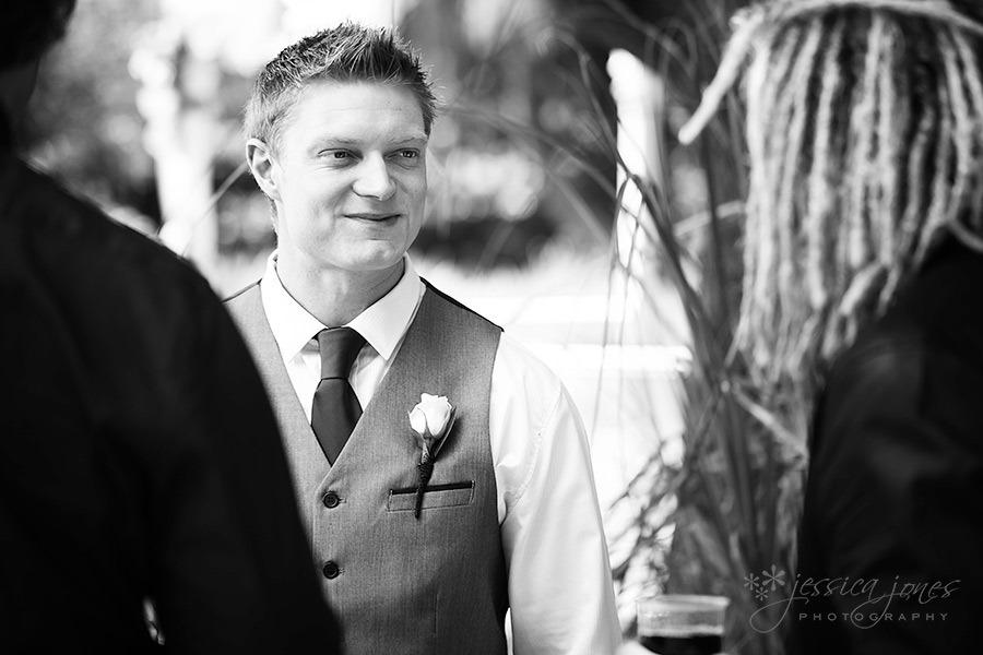 Emma_Josh_Blenheim_Wedding_05