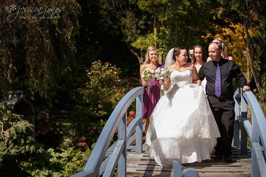 Emma_Josh_Blenheim_Wedding_07