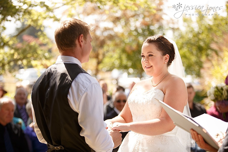 Emma_Josh_Blenheim_Wedding_07a