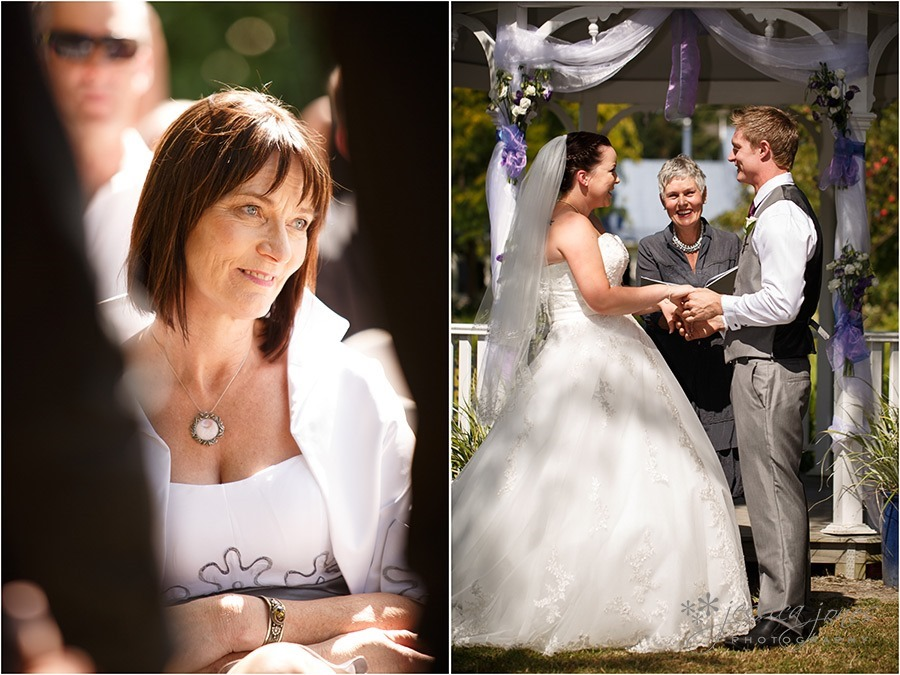 Emma_Josh_Blenheim_Wedding_08