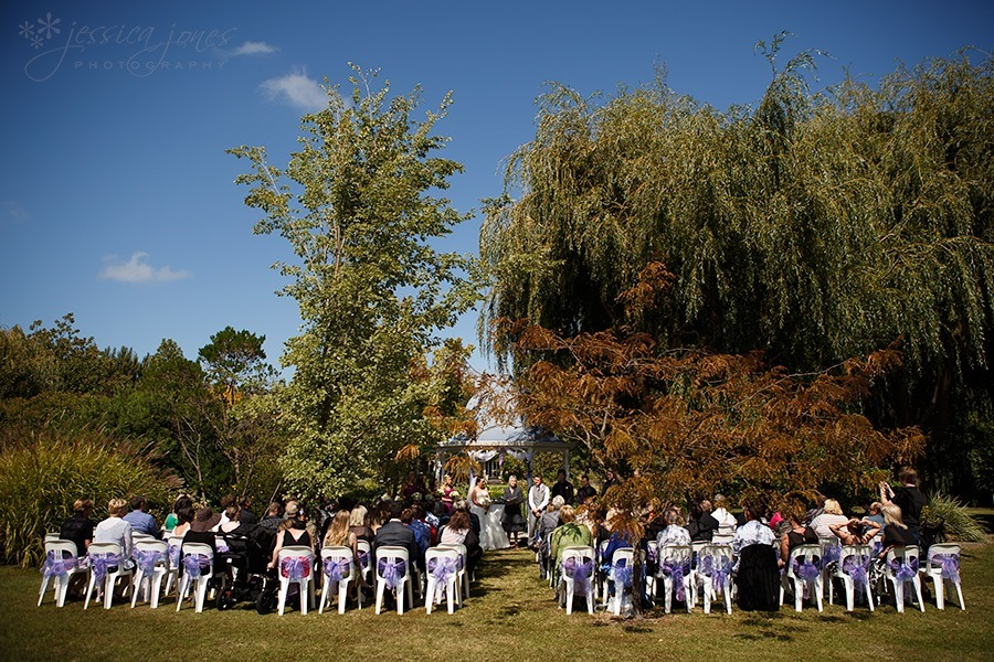 Emma_Josh_Blenheim_Wedding_09