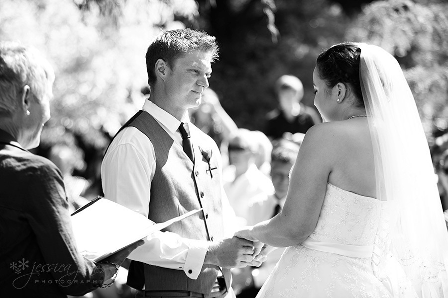 Emma_Josh_Blenheim_Wedding_10