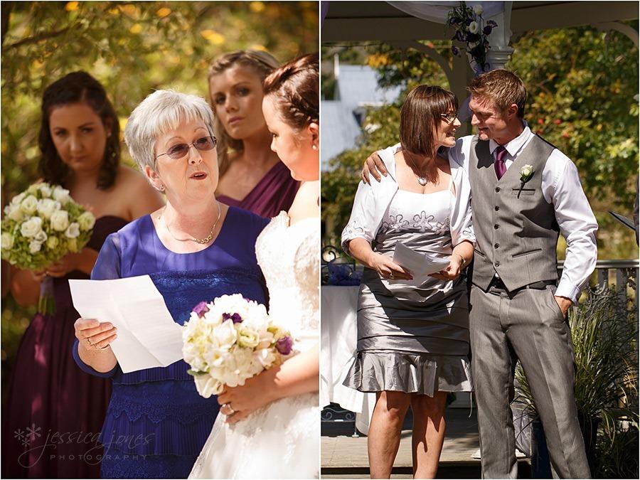 Emma_Josh_Blenheim_Wedding_11