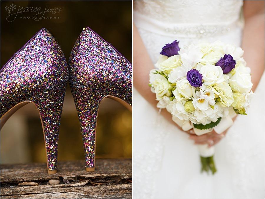 Emma_Josh_Blenheim_Wedding_15