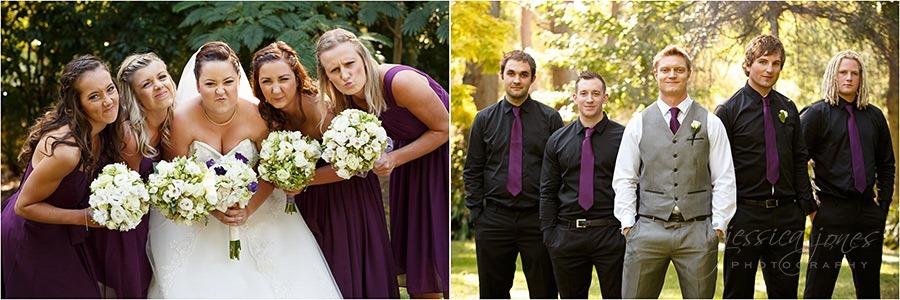 Emma_Josh_Blenheim_Wedding_17
