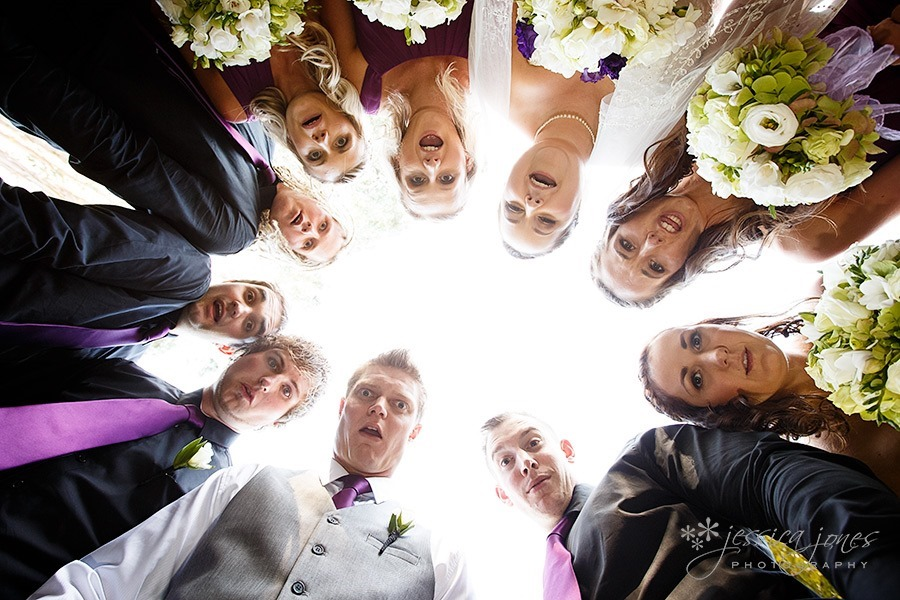 Emma_Josh_Blenheim_Wedding_19