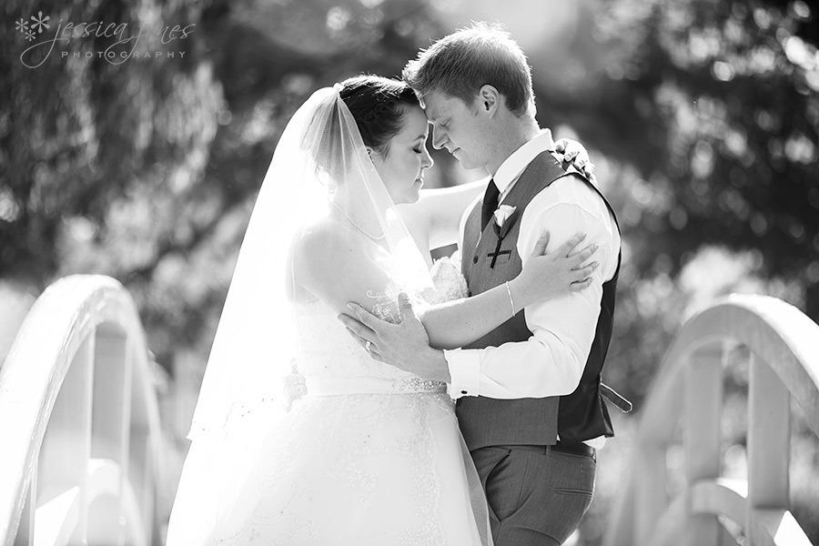 Emma_Josh_Blenheim_Wedding_21