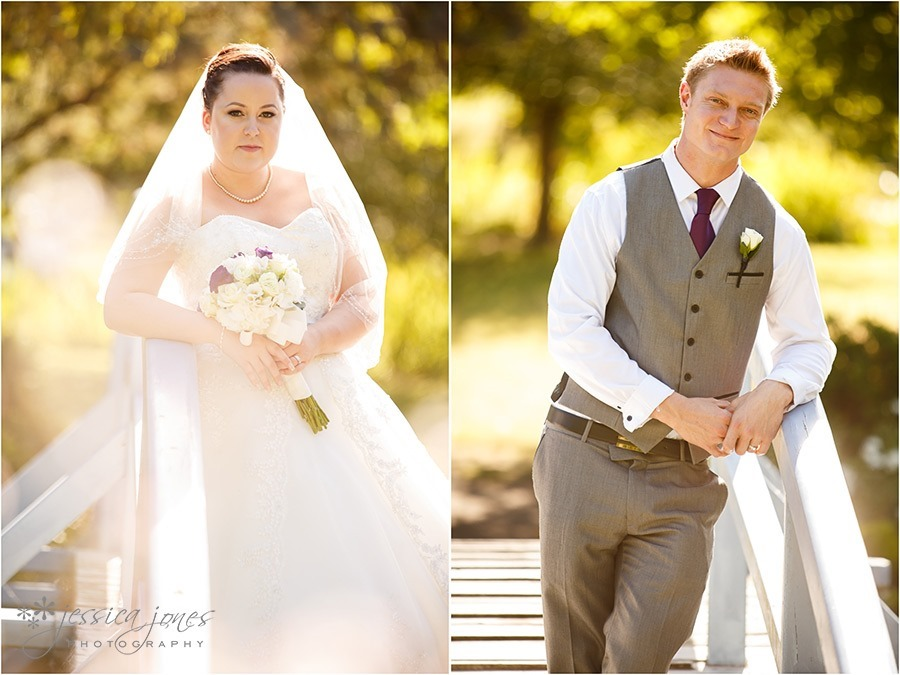 Emma_Josh_Blenheim_Wedding_23